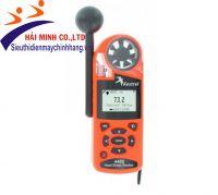 Máy đo bức xạ nhiệt Kestrel 4400