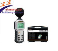 Máy đo độ ồn Laserliner 082.070A