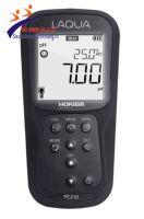 Máy đo đa chỉ tiêu PD210M