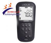 Máy đo đa chỉ tiêu PC220M