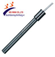 Điện cực đo ion iodua HORIBA 8004-10C