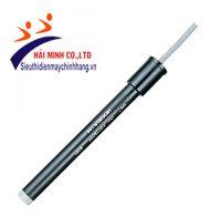 Điện cực đo ion nitrat HORIBA 8201-10C