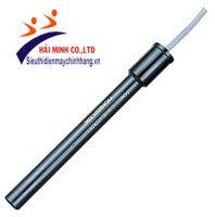 Điện cực đo ion thioxyanat HORIBA 8009-10C