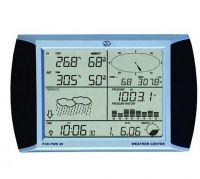 Máy đo thời tiết