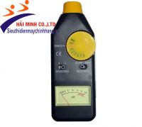 Máy đo tiếng ồn MMPro NLKK-205