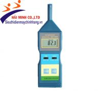 Máy đo tiếng ồn MMPro NLSL-5826