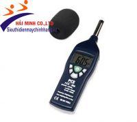 Máy đo độ ồn điện tử PCE-999