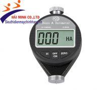Máy đo độ cứng cao su PCE-DDA