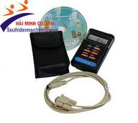 Máy đo năng lượng bức xạ mặt trời PCE-SPM1 ( BỎ MẪU )