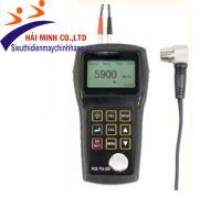 Máy đo độ dày lớp phủ PCE-TG250