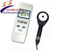 Máy đo bức xạ tử ngoại PCE-UV34
