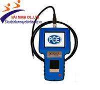 Máy nội soi công nghiệp PCE-VE340N
