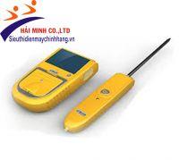 Máy đo rò rỉ khí gas Henan PGAS41