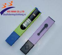 Máy đo độ pH MMPro PHM-061
