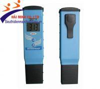 Máy đo độ pH Water Proof PHMKL-096