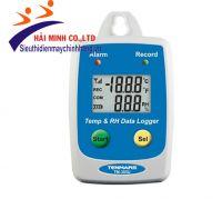 Máy đo nhiệt độ độ ẩm Tenmars TM-305U