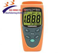 Máy đo điện từ trường Tenmars TM-191