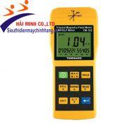 Máy đo điện tử trường Tenmars TM-192D