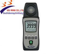 Máy đo cường độ ánh sáng Tenmars TM-213