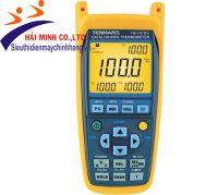 Máy đo nhiệt độ độ ẩm Tenmars TM-747DU
