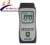 Máy đo năng lượng mặt trời Tenmars TM-750