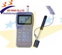 Máy đo độ cứng Mitech MH-180