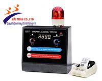 Máy đo nồng độ cồn Hàn Quốc AL3200