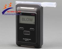 Máy đo nồng độ cồn Hàn Quốc ALP-1