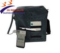 Máy đo nồng độ cồn Lion SD 400P