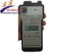 Máy đo nồng độ cồn Lion SD 400