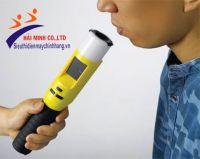 Máy đo nồng độ cồn Hàn Quốc iblow 10