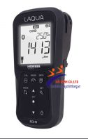 Máy đo đa chỉ tiêu Horiba EC210-K