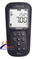 Máy đo đa chỉ tiêu Horiba PD210-K