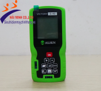 Máy đo khoảng cách Alien A-810