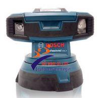 Máy đo mặt phẳng sàn GSL 2 Professional