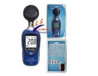 Máy đo khí CO TCVN-CO01