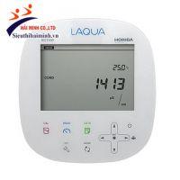 Máy đo độ dẫn/điện trở/độ mặn/TDS để bàn HORIBA EC1100-S