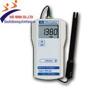 Máy đo ORP điện tử MILWAUKEE MW500