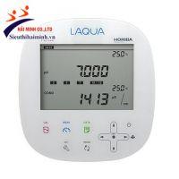 Máy đo đa chỉ tiêu để bàn Horiba LAQUA PC1100