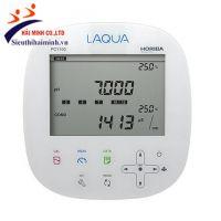 Máy đo đa chỉ tiêu để bàn HORIBA PC1100-S
