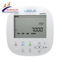 Máy đo pH, mv(ORP) để bàn HORIBA LAQUA PH1200