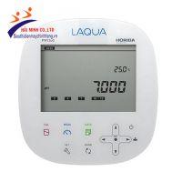 Máy đo pH/thế ôxy hóa-khử (ORP)/ion để bàn HORIBA PH1300-S