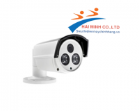 Camera HDPARAGON HDS-1882TVI-IR5