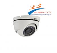 Camera HDPARAGON HDS-5882TVI-IRM