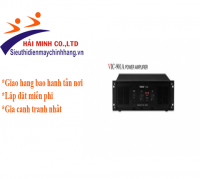 Âmly liền công suất Power Amplifier Vicboss VIC 901A
