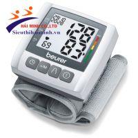 Máy đo huyết áp Beurer BC30
