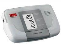 Máy đo huyết áp tự động Boso Medicus PC2