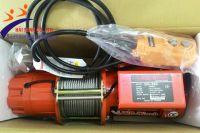Tời điện KIO GG-200