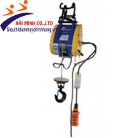 Tời điện KIO-300L