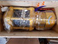 Tời Điện Đa Năng KCD 750/1500
